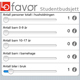 lofavor_studentapp_80x80.jpg